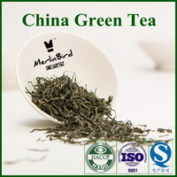 100% Pure Well Choose Famous Maojian Wholesale Natural Slim Chinese Green Tea