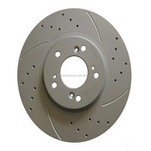 Wholesale brake system international trucks brake parts