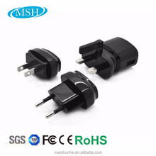 Electrical Type Wholesale Original Cell Phone Charger Parts for Mobile Phones