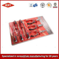 Factory directly provide multifunction useful hand tool brands