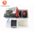 China rechargeable multifunction mini jump starter for car