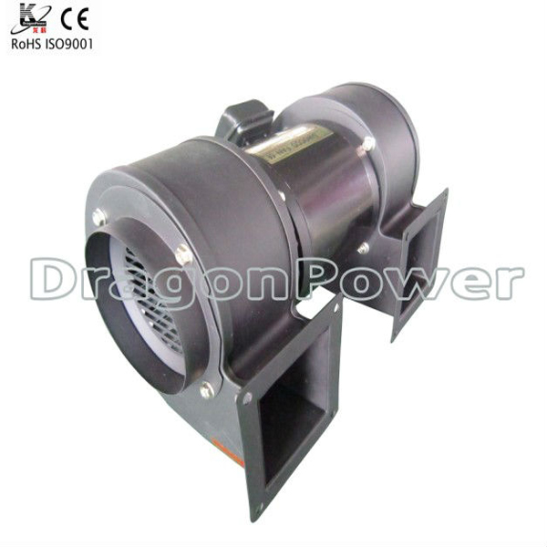 Product Centrifugal Fans : Sirocco fan centrifugal blower in single double type