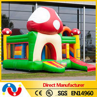 12Ftx12Ft England 4 Inflatable Post Castle Great For Boys Football Parties And The World Cup