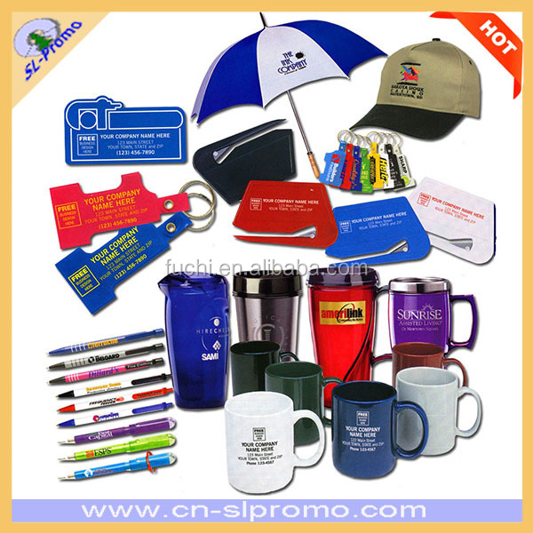 2017 Hot Cheap Customized Promotional Gifts Corporate Gifts