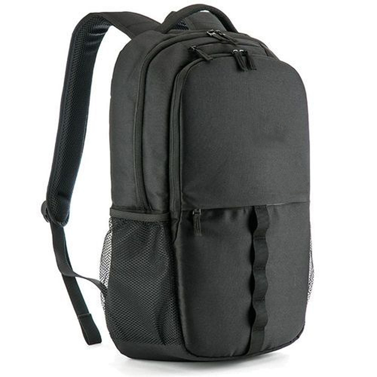 Trip laptop backpack computer notebook bag college travel