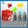 Yesion Sublimation Ink, Dye Sublimation Ink For DX5/DX6/DX7| Heat Transfer Sublimation Ink