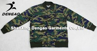 China wholesale websites camouflage clothing