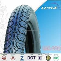 tyres and tube direct from china,tyres direct from china,motorcycle parts direct from china