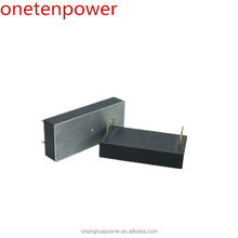 DC-DC wide input 24V/36V/48V PWM speed regulating DC motor controll,electric comverter