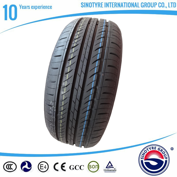 top quality chinese SUNOTE brand low price rc car tires