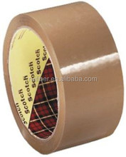 BOPP / OPP PACKAGING TAPE MANUFACTURER