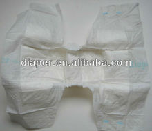 women in adult baby diapers hot selling