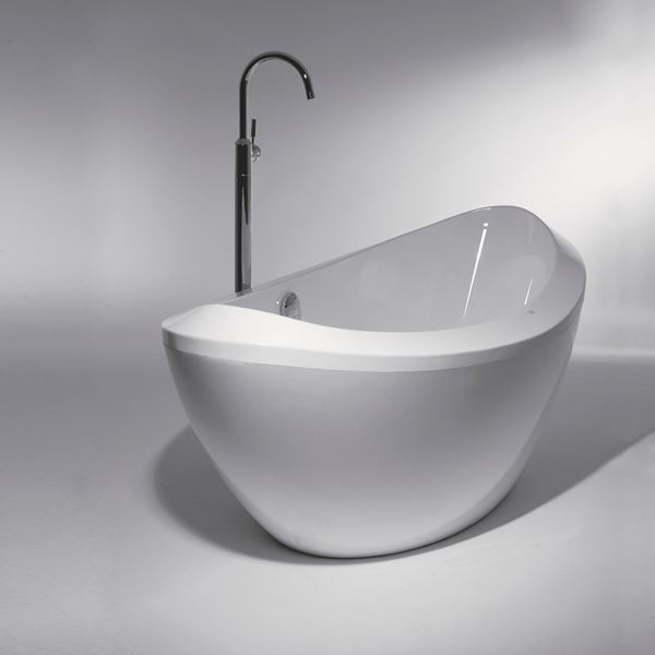 inflatable baby bath tub 2014 New Design 520mm Depth