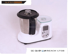 Commercial smoothie meachines mixer blender soup maker