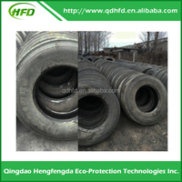 All Steel Heavy Duty New Radial Truck Tires used truck tyres