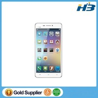 "5"" ViVo X3 Smart Phone MTK6589T 1.5GHz Quad Core Android 4.2 OS IPS Screen Hi-Fi OTG"