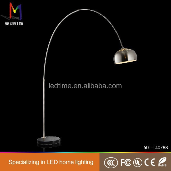 Zhongshan pendant lights cordless floor lamp on sell 501-140788