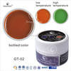 fengshangmei hight quality soak off color change gel uv