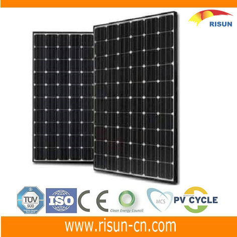 250W 60pcs 30.7V-31.1V 7.98A-8.2A cheap poly grade A best prices per watt of solar panel made in China 245W,255w