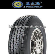 ST TYRES 235/80R16