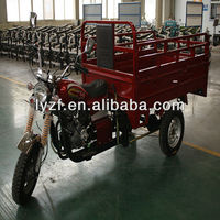 Hot Sale BEITIANTAIZI three wheeler