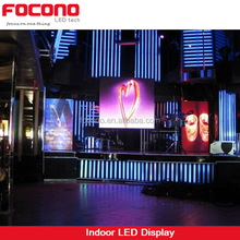 Hd Led Big Screen Xxx Photos Led Screen Xxx Image For Hd Video Display