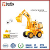 /product-detail/popular-line-control-kids-toy-excavator-car-1936702877.html