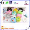 Cheapest hot selll Silicone Bag,Silicone coin bag,Silicone Coin Purse