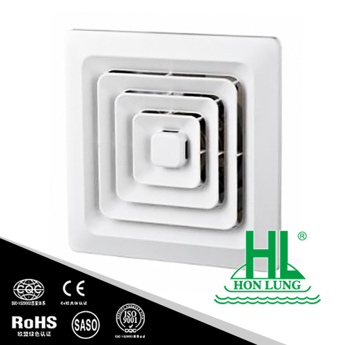 Home Appliance Ceiling Ventilation Fan (KHG20-I2)