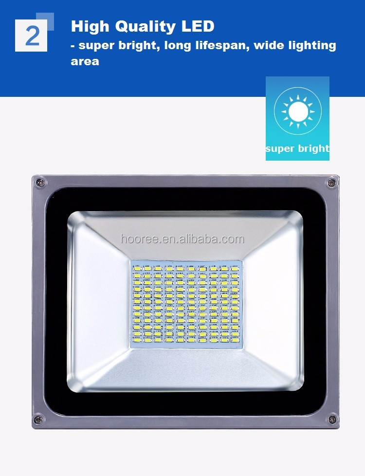 Goverment Project led module street light solar street light 10W, 30W, 60W led led street light retrofit with 5 years warranty