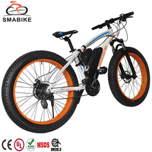CE UL FCC RoHS Cheap 1500w Brushless Motor Beach Cruiser Fat Tire Electric Bike Bicicleta Electrica ebike