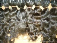 7A Grade virgin Indian hair UNPROCESSED virgin hair unprocessed virgin indian hair,loose wave indian virgin hair,indian ha