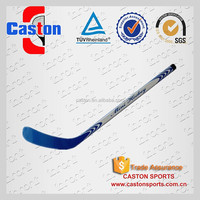 2016 Mini ice hockey stick