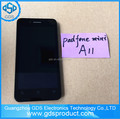 For Asus PadFone mini A11 4.3 LCD Screen Display with Digitizer Touch Panel