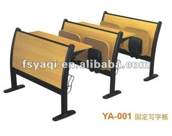 Used School Furniture For Saleya 001 Buy School