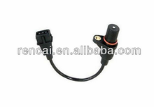 Car parts Crankshaft Position Sensor 39180-23000 for HYUNDAI