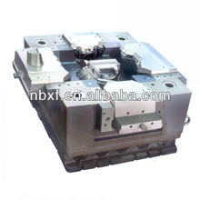 automotive die casting tool maker