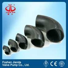 316 135 degree pvc elbow ANSI