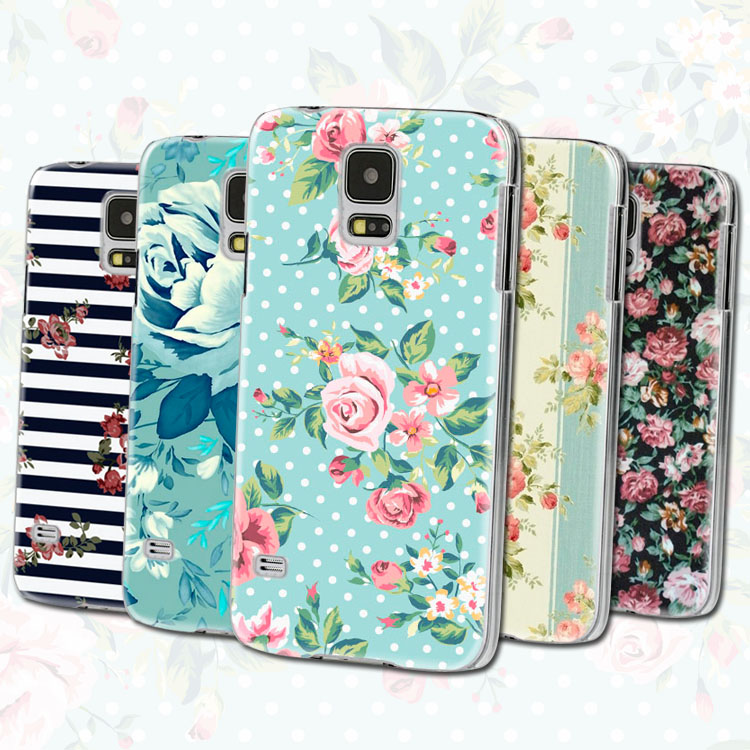 2016 smartphones custom cell phone cover for samsung galaxy j7 accessories case cover for samsung S5 s5 edge lite galaxy j2 j7
