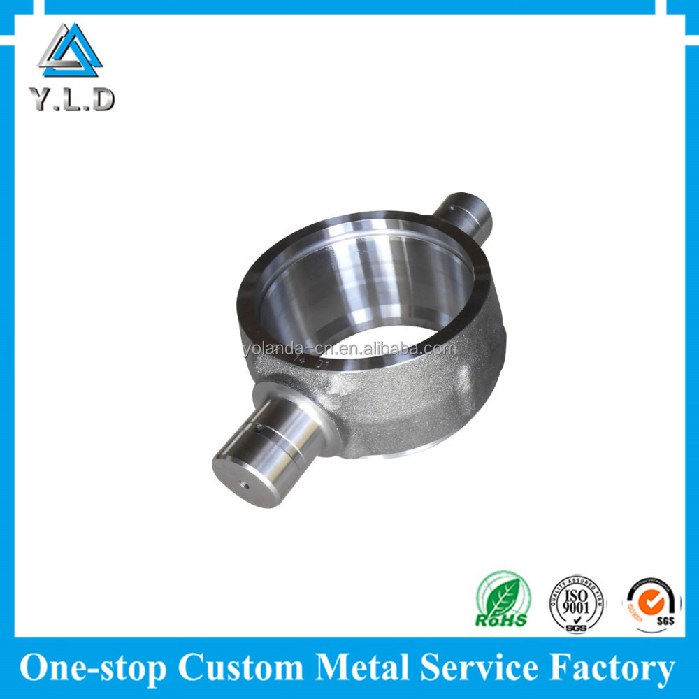 OEM Custom High Quality Stainless Steel Adhustable Tube Clamps