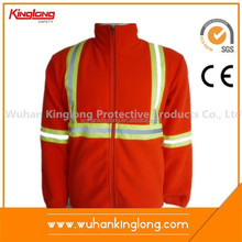 Wholesale Latest Design High Quality Polar Fleece In China