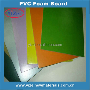 High Quality Wholesale Custom Cheap iso foam insulation board