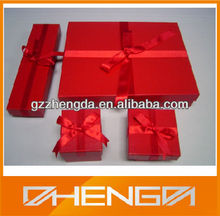Hot sale customized made-in-china paper cosmetic box(ZDP-G113)