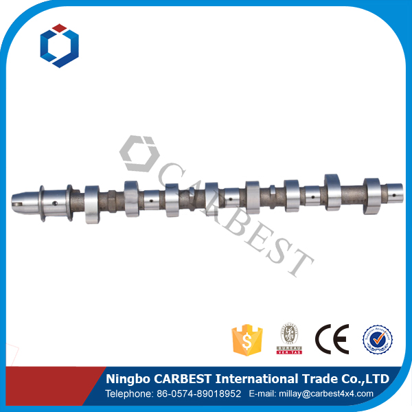 Hot-selling Forged 3L Camshaft Engine Parts for Toyota Hiace OE No.13501-54070
