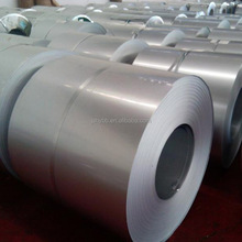 building material SGCC hot dipped galvalume steel sheet,GL,AZ50,AFP,cold rolled galvalume steel coil
