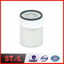 USA HV Paper For AF351KM P181000 Air Filter Element Replacement Air Filter