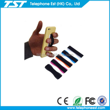 TST hot sell cell phone finger grip