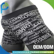 Popular design underwear wholesale, underwear for fat men, sexy mens thongs