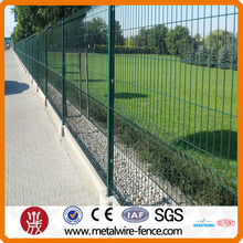 2014 Anping shengxin types of fences for homes