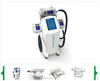 coolplas Cool Cryotherapy Tech Fat Freezing liposuction fat cell reduction body Slimming /sculpting Machine, kryolipolyse